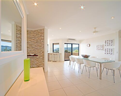 Queensland-Airlie-Beach-Penthouse-Apartments-new (19)