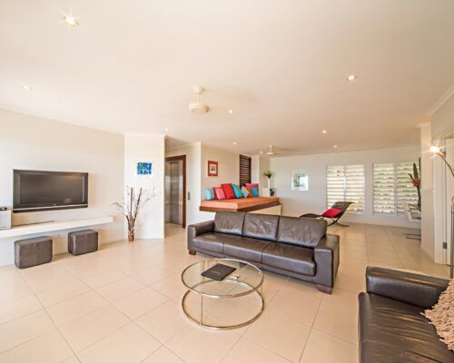 Queensland-Airlie-Beach-Penthouse-Apartments-new (24)