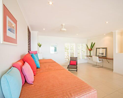 Queensland-Airlie-Beach-Penthouse-Apartments-new (26)