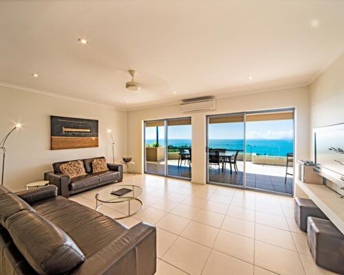 Queensland-Airlie-Beach-Penthouse-Apartments-new (27)