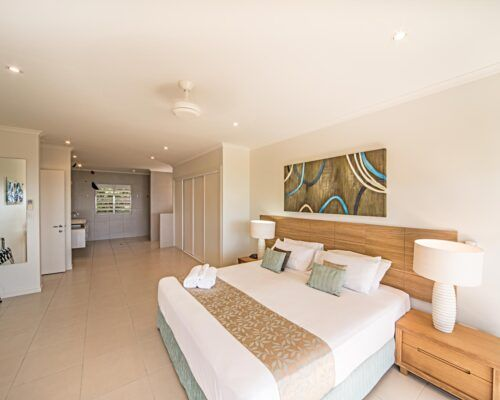Queensland-Airlie-Beach-Penthouse-Apartments-new (36)