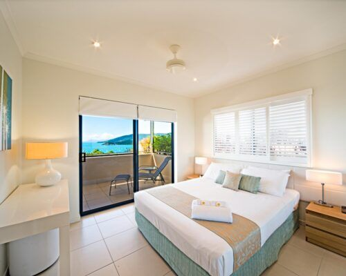 Queensland-Airlie-Beach-Penthouse-Apartments-new (37)