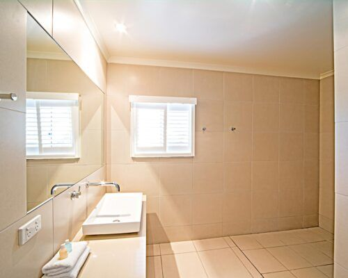 Queensland-Airlie-Beach-Penthouse-Apartments-new (38)