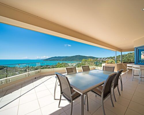 Queensland-Airlie-Beach-Penthouse-Apartments-new (4)