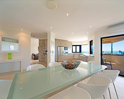 Queensland-Airlie-Beach-Penthouse-Apartments-new (46)
