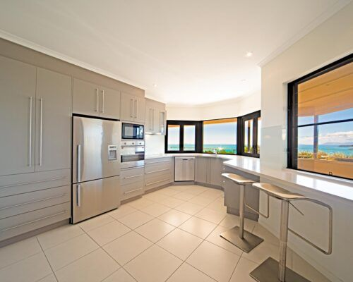 Queensland-Airlie-Beach-Penthouse-Apartments-new (47)