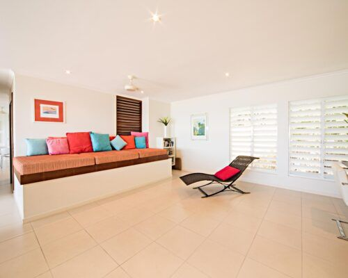 Queensland-Airlie-Beach-Penthouse-Apartments-new (51)
