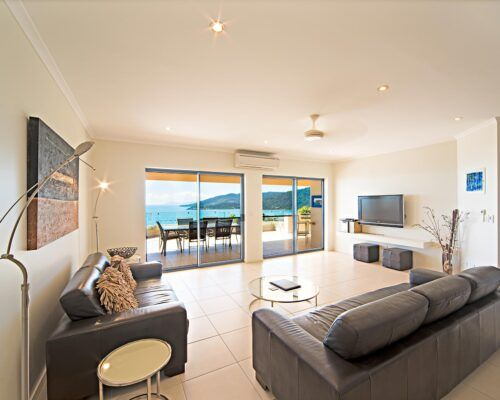Queensland-Airlie-Beach-Penthouse-Apartments-new (54)
