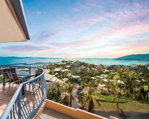 airlie-beach-sea-star-apartments-facilities-(14)
