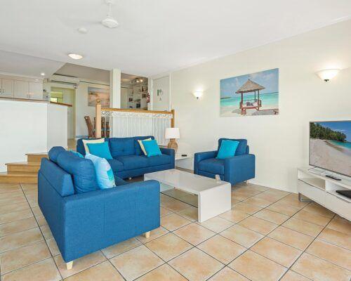 queensland-airlie-beach-1-bedroom-apartments (15)