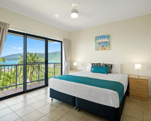 queensland-airlie-beach-1-bedroom-apartments (19)