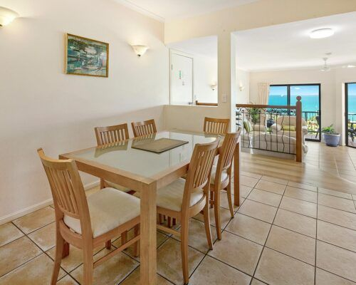 queensland-airlie-beach-1-bedroom-apartments (20)