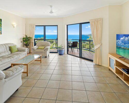 queensland-airlie-beach-1-bedroom-apartments (21)