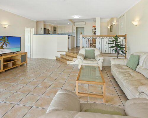 queensland-airlie-beach-1-bedroom-apartments (22)