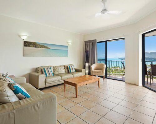 queensland-airlie-beach-1-bedroom-apartments (25)
