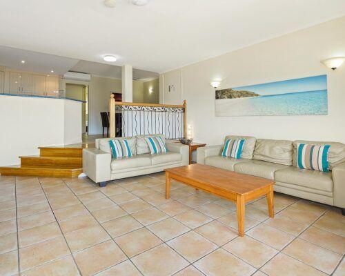 queensland-airlie-beach-1-bedroom-apartments (26)