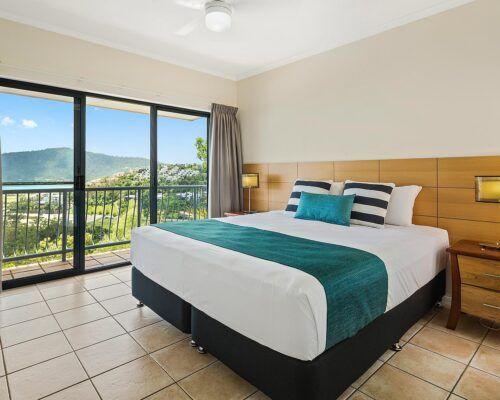 queensland-airlie-beach-1-bedroom-apartments (4)