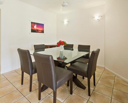 queensland-airlie-beach-1-bedroom-apartments (5)