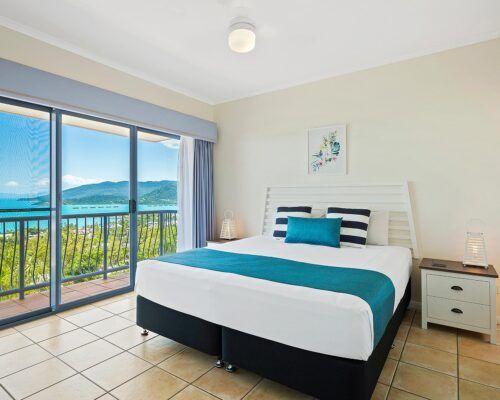 queensland-airlie-beach-1-bedroom-apartments (8)