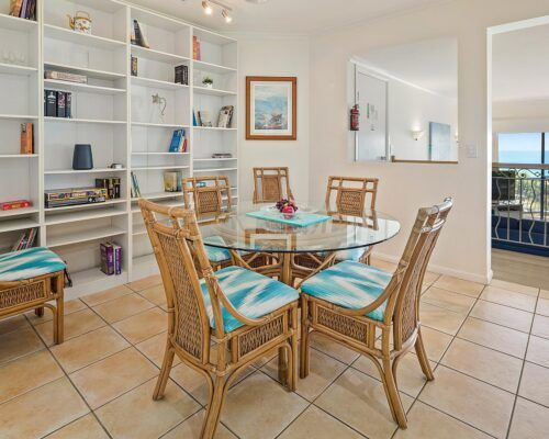 queensland-airlie-beach-2-bedroom-apartments (14)