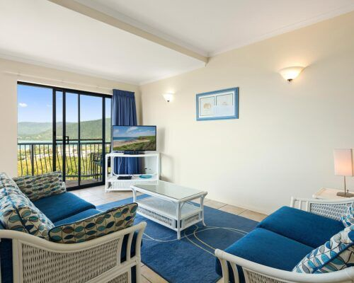 queensland-airlie-beach-2-bedroom-apartments (23)
