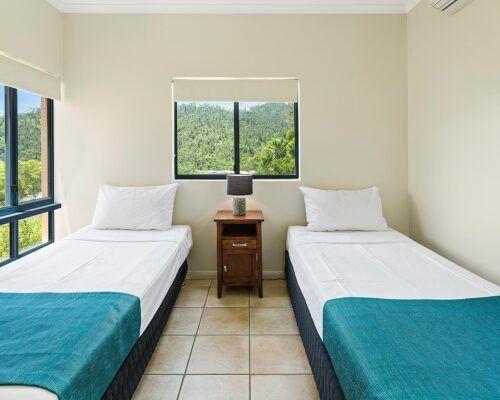 queensland-airlie-beach-2-bedroom-apartments (37)