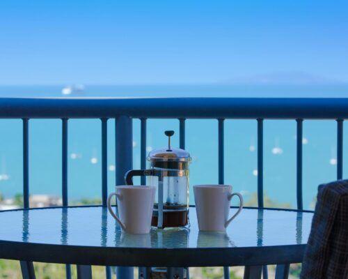 queensland-airlie-beach-2-bedroom-apartments (40)