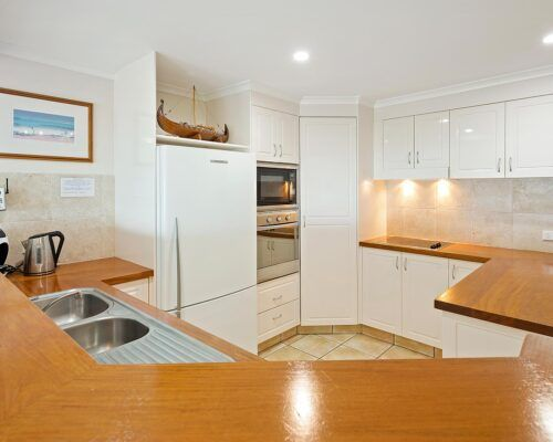queensland-airlie-beach-3-bedroom-apartments (11)