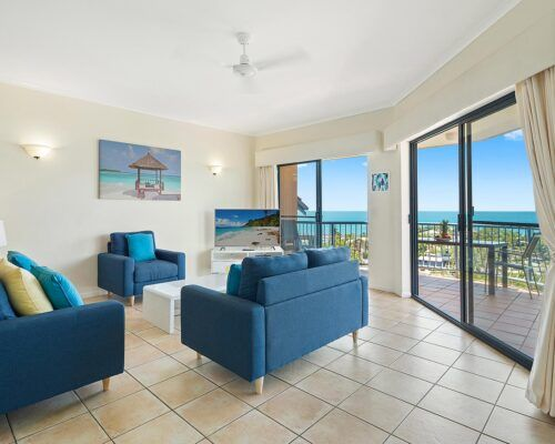 queensland-airlie-beach-3-bedroom-apartments (12)