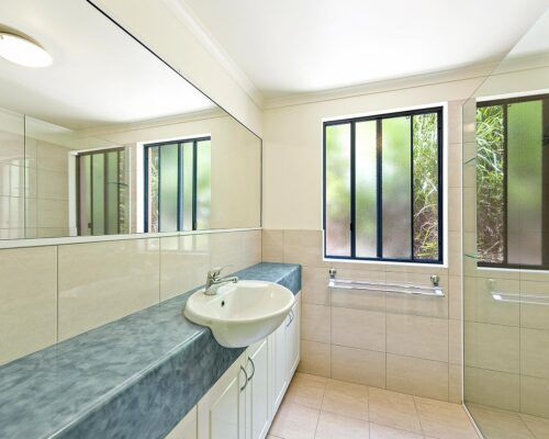 queensland-airlie-beach-3-bedroom-apartments (15)