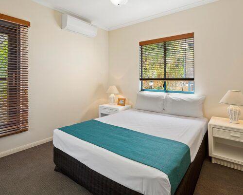 queensland-airlie-beach-3-bedroom-apartments (17)