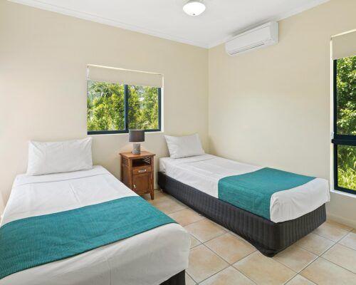 queensland-airlie-beach-3-bedroom-apartments (28)