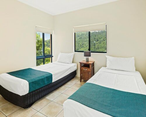 queensland-airlie-beach-3-bedroom-apartments (29)