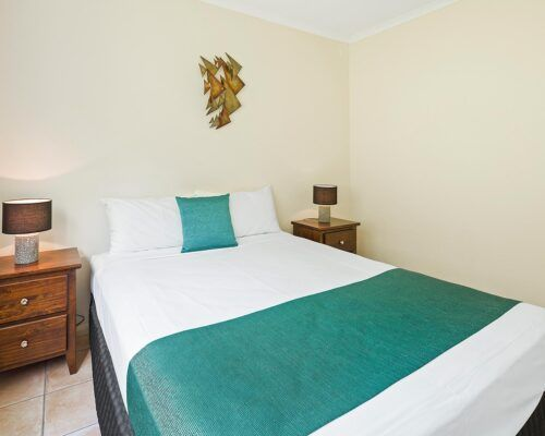 queensland-airlie-beach-3-bedroom-apartments (32)