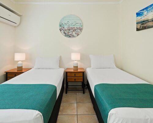 queensland-airlie-beach-3-bedroom-apartments (7)