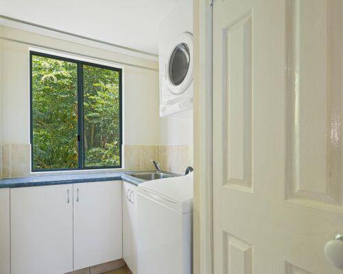 queensland-airlie-beach-3-bedroom-apartments (8)