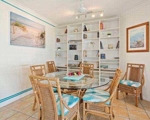 queensland-airlie-beach-3-bedroom-apartments (9)